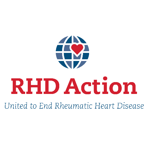 Protea Hotel Kampala Contacts: RHD Action Press Release: Uganda RHD Stakeholders' Meeting